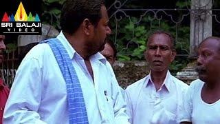 Koothuru Kosam Movie Narayana Murthy Started  Union || R Narayan Murthy - SRIBALAJIMOVIES