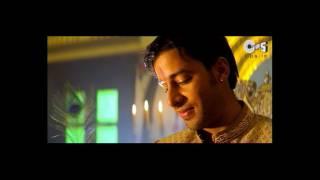 Chahat Desh - Pankaj Udhas - Superhit Ghazal - Kabhi Aansoo Kabhi Khushboo view on youtube.com tube online.