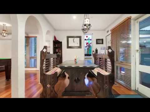 OpenHouseTours video for 26 Beau Vorno Ave, Keysborough - Chang Wang from Barry Plant Keysborough