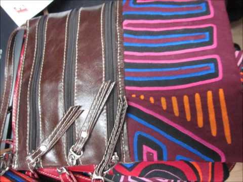 Jeans levanta cola accesorios (bolsos mola y cuero)