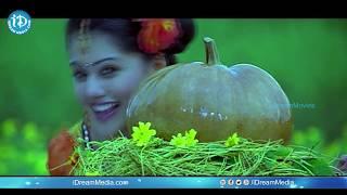 Jhummandi Naadam Movie Part 10 - Manoj Manchu, Taapsee, Mohan babu | K. Raghavendra Rao - IDREAMMOVIES