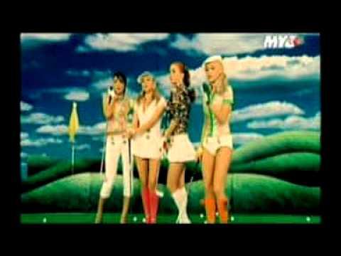 gruppa-blestyashie-golie-zdravstvuyte-gost