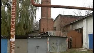 Новости - Горловка от 7.11.2012г