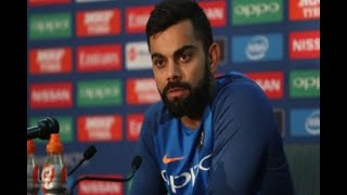 In Graphics: Virat Kohli credits wife Anushka Sharma for keeping him motivated - ABPNEWSTV