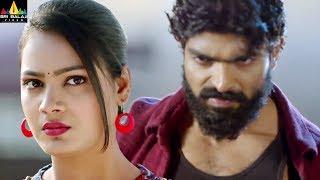 Pranam Khareedu Trailer | Latest Telugu Trailer | Prasanth, Avantika | Sri Balaji Video - SRIBALAJIMOVIES