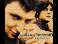 Indios Bravos (Gutek) - Nie Rytmiczny Me How
