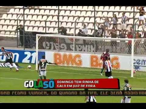 GOLASÔ - 20/04/2012 - Briga de Galos