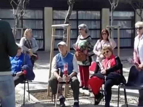 Asamblea Ciudadana PSOE Fuengirola: Mejora en nuestras playas y línea de autobuses en Los Pacos