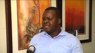 Motlanthe's Zimbabwe shootings inquiry must tell us who ordered the soldiers – Dewa Mavhinga - ABNDIGITAL
