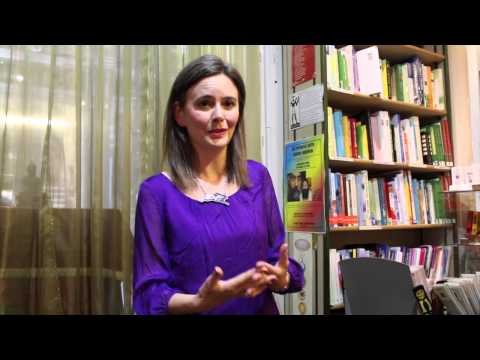 Blackledge explains Horary Astrology