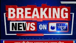 Jammu & Kashmir: Terrorist attacks CRPF camp, One Solider injured | पुलवामा में आतंकी हमला - ITVNEWSINDIA