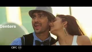 Vaishakam 50 Days trailer 1 - idlebrain.com - IDLEBRAINLIVE