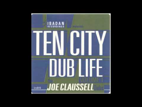 Ten City - My Peace of Heaven (Demo Dub)