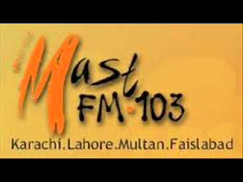 Mohsin Nawaz and Visaal show on