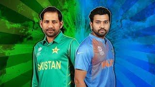 India vs Pakistan | Asia Cup | भारत को अगर जीतना है तो पाकितान के इन तीन खिलाड़ियों से पार पाना होगा - ITVNEWSINDIA