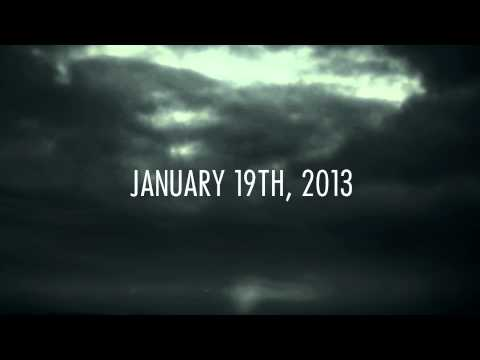 Teaser SWATCH FREERIDE WORLD TOUR COURMAYEUR-MONT-BLANC BY THE NORTH FACE 2013
