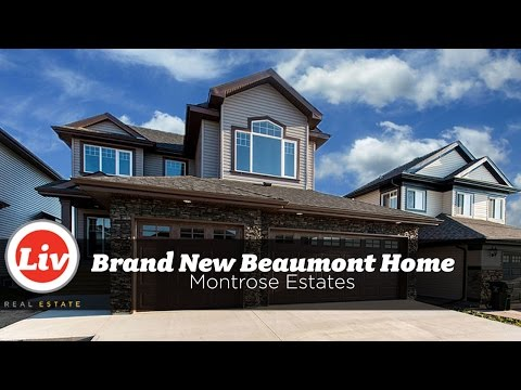 Beaumont home for sale - 6513 37 Ave - www.beaumont-home.com