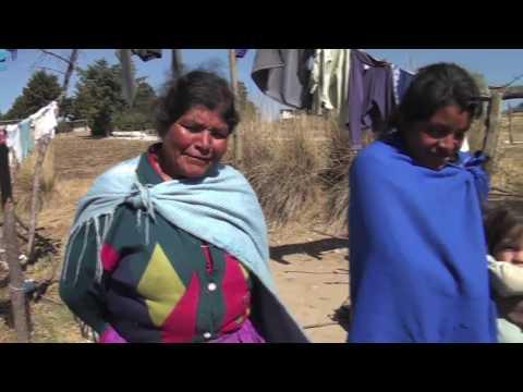 indigenas, mazahuas, comunidad mazahua, musica mazahua,