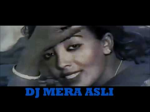 eritrean feven tesgai  dendani new song 2011
