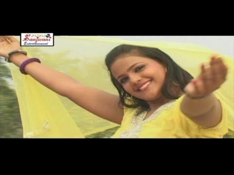 Hamar Saan Mithila | Maithili Super Hit Song | Vikash Jha