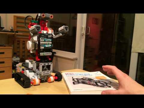 Bricktronics LEGO Compatible Arduino Shield