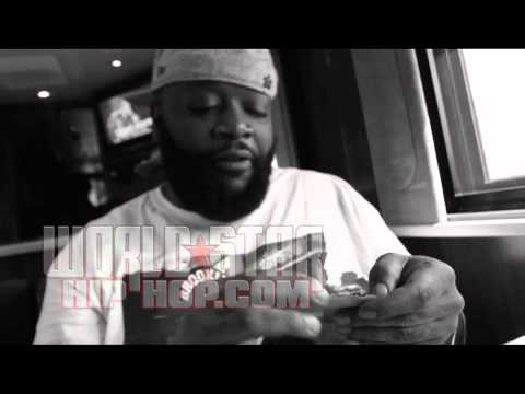 Rick Ross (Feat. Wiz Khalifa & Wale) - RetroSuperFuture II (Official Video) -i__KZHrGZgM