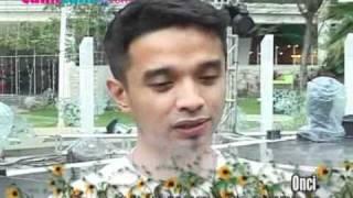 Pasha Ajarkan Onci 'Ungu' Cara Bikin Anak view on youtube.com tube online.