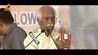 Bandaru Dattatreya Speech In Booth Level Committee Meeting at Crystal Garden | Mehdipatnam | Hyd - MANGONEWS