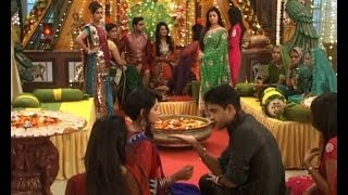 Aur Pyaar Ho Gaya: Mehendi ceremony - BOLLYWOODCOUNTRY
