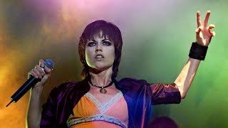 How the Cranberries Rose to Fame - THENEWYORKTIMES