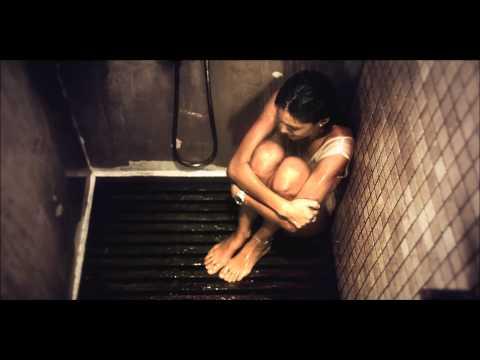 Teledysk Arash Ft. Helena - Broken Angel [Official Music Video] HD