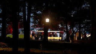 Authorities update on duck boat capsizing in Missouri - WASHINGTONPOST