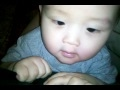 10 month old son attacked mom.3gp view on youtube.com tube online.