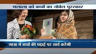 India TV News: T 20 News October 30, 2014 - INDIATV