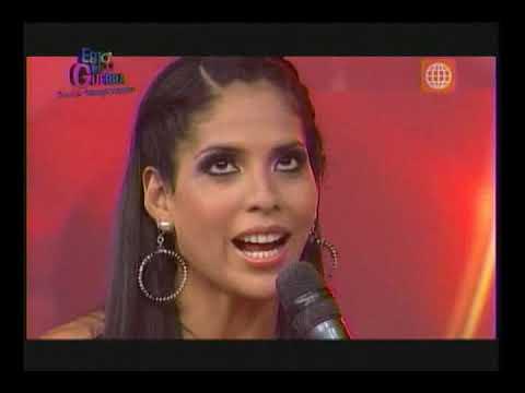 Esto es Guerra: Cachaza (Cachetadaza) - 29/11/2012