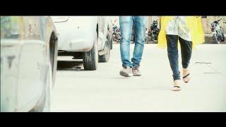 47 Days Of Love || latest telugu short film || By Ruthvik Yelagari || Nash Entertainers - YOUTUBE
