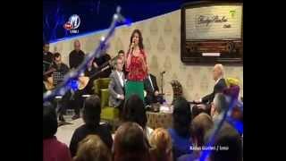 Zeynep Ilhan - şu Kışlanın Kapısına