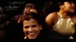Song-Oriya-Modern-MU JE EKA PAGALA BHANRA REMIX view on youtube.com tube online.