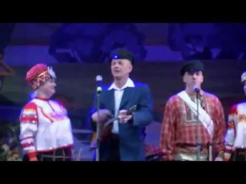 Скачать белорусскую песню кума моя кумочка