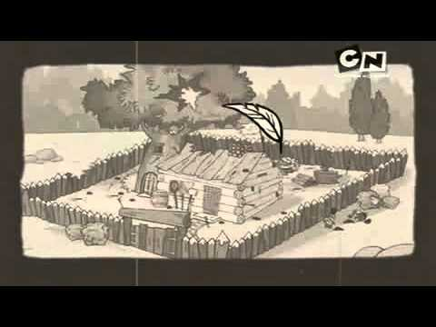Edek Debeściak 01.a - Na szczęście to tylko Edek