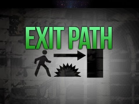 """BADDIES"" Exit Path - Flash Friday"