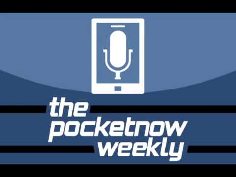 Pocketnow Weekly 044: Galaxy S 4 Google Edition, I/O 2013, & Nokia Lumia 925 (Podcast)