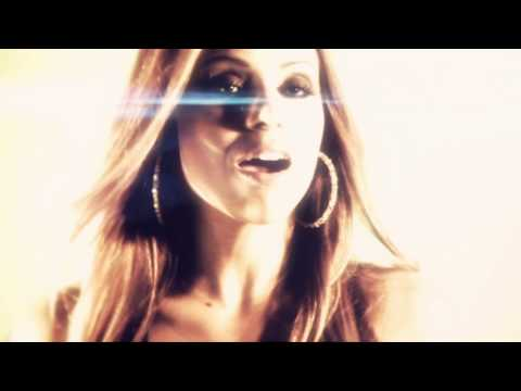 Teledysk Mike Candys & Evelyn feat. Patrick Miller - One Night In Ibiza (Official Video)
