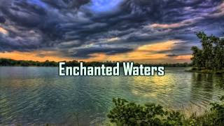 Royalty Free :Enchanted Water