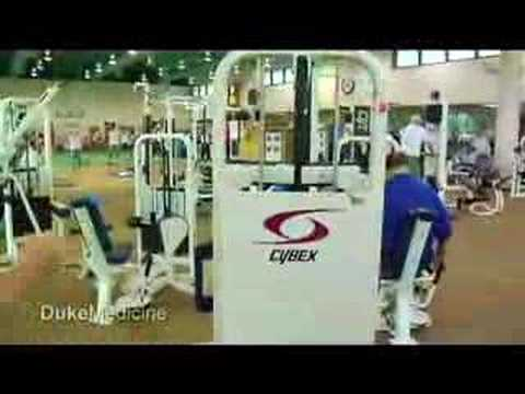  Fitness Centers Fitness Fundamentals: The