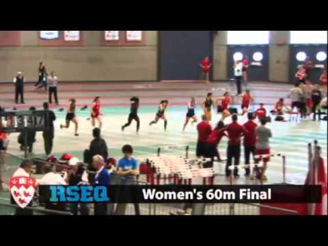 2013-rseq-champs-womens-60m-final