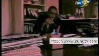 Youssou Ndour - Salagne Salagne