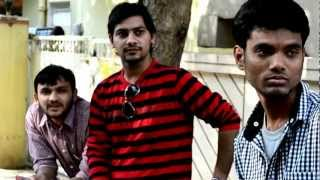 CHEERS - a Telugu short film by Weekend Witchcrafts - YOUTUBE