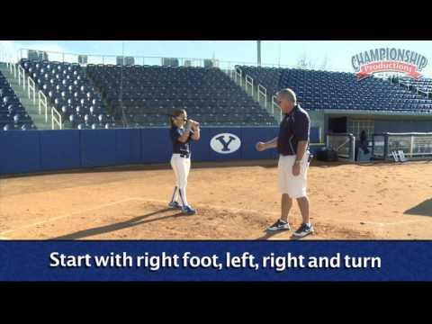 Advanced Hitting Techniques - Gordon Eakin