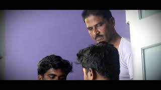 s/o.FARMER backslashbackslash New shortfilm teaser backslashbackslash telugu shortfilm - YOUTUBE